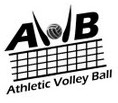 Athlétic Volley-Ball (AVB)