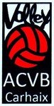 Association Carhaisienne de Volley Ball