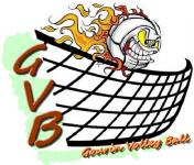 Gourin Volley-Ball (GVB)