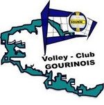 Volley Club Gourinois