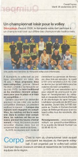 Ouestfr29-09-15small